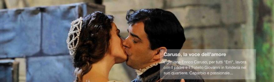 slider_1_caruso