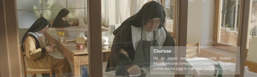 slider_2_clarisse