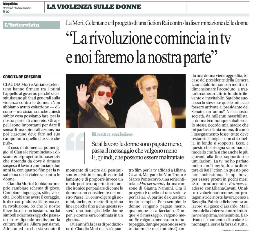 130507_La_Repubblica