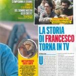 IL MIO PAPA_3 DICEMBRE_FRANCESCO_Page_3