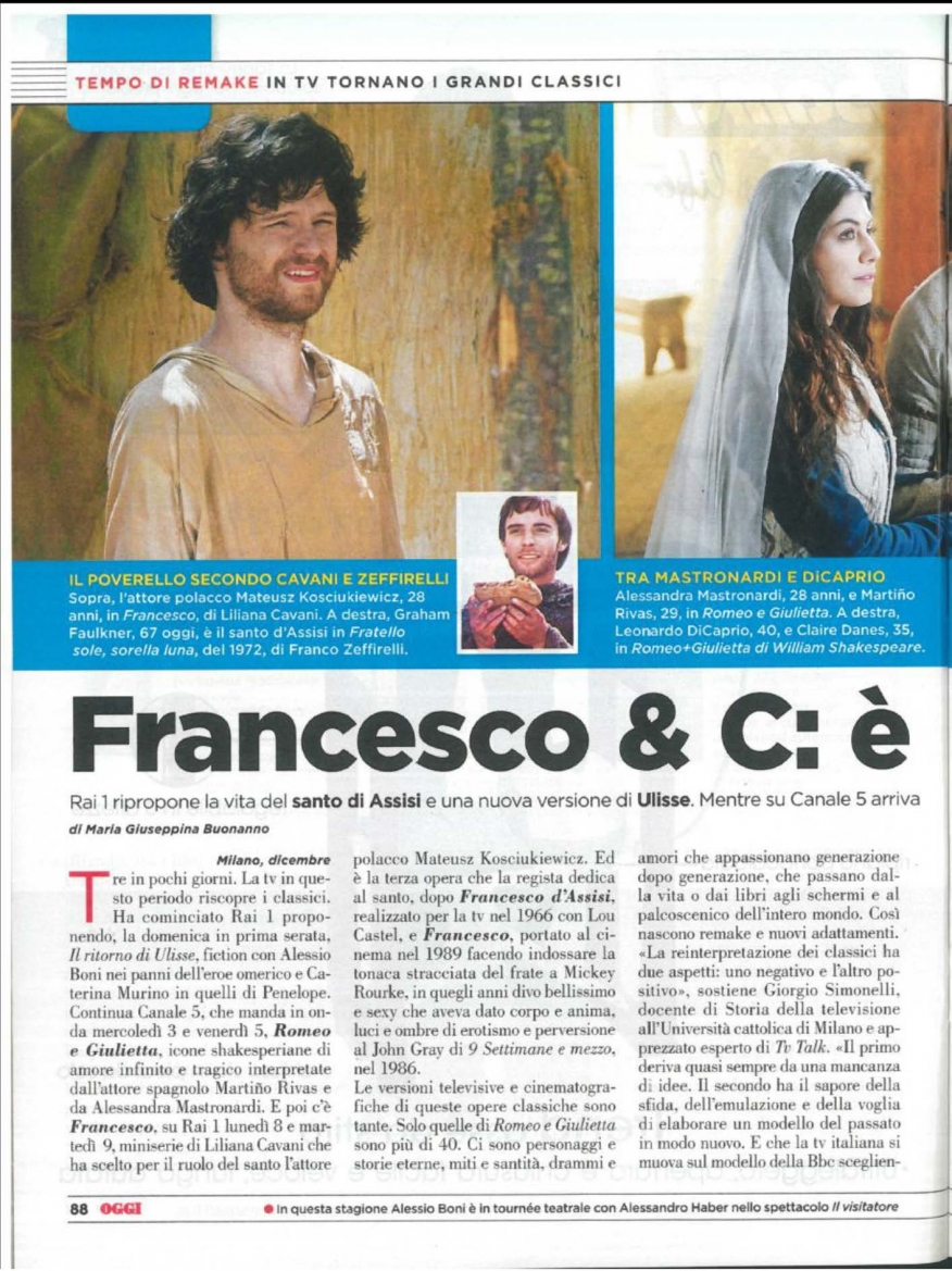 OGGI_3 DICEMBRE_FRANCESCO_Page_1