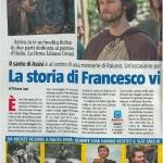 Tvsorrisiecanzoni_2 dicembre_Francesco_Page_2