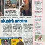 Tvsorrisiecanzoni_2 dicembre_Francesco_Page_3